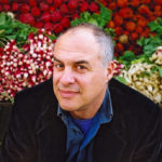 Mark Bittman a impulsé le régime flexitarien
