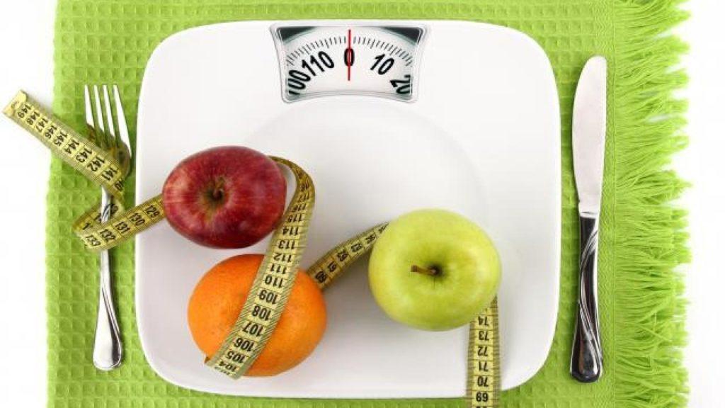 Regime Natman : Comment perdre ses kilos en trop en 4 jours ?