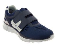 chaussures spéciales pour l'epine calcanéenne