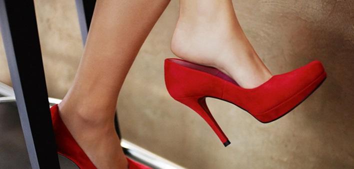 Prévention phlyctène : attention aux chaussures