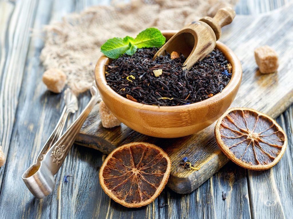 Ce qu'il faut savoir pour choisir un bon thé santé !