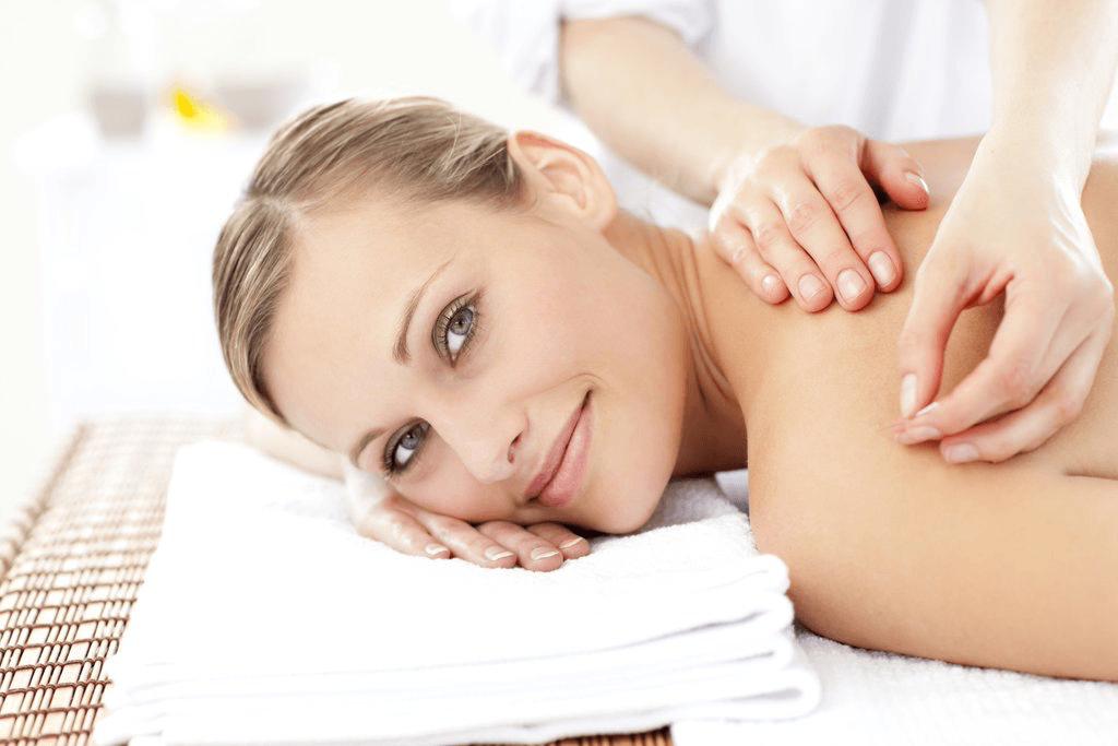 Acupuncture : Tous les avantages de la pratique
