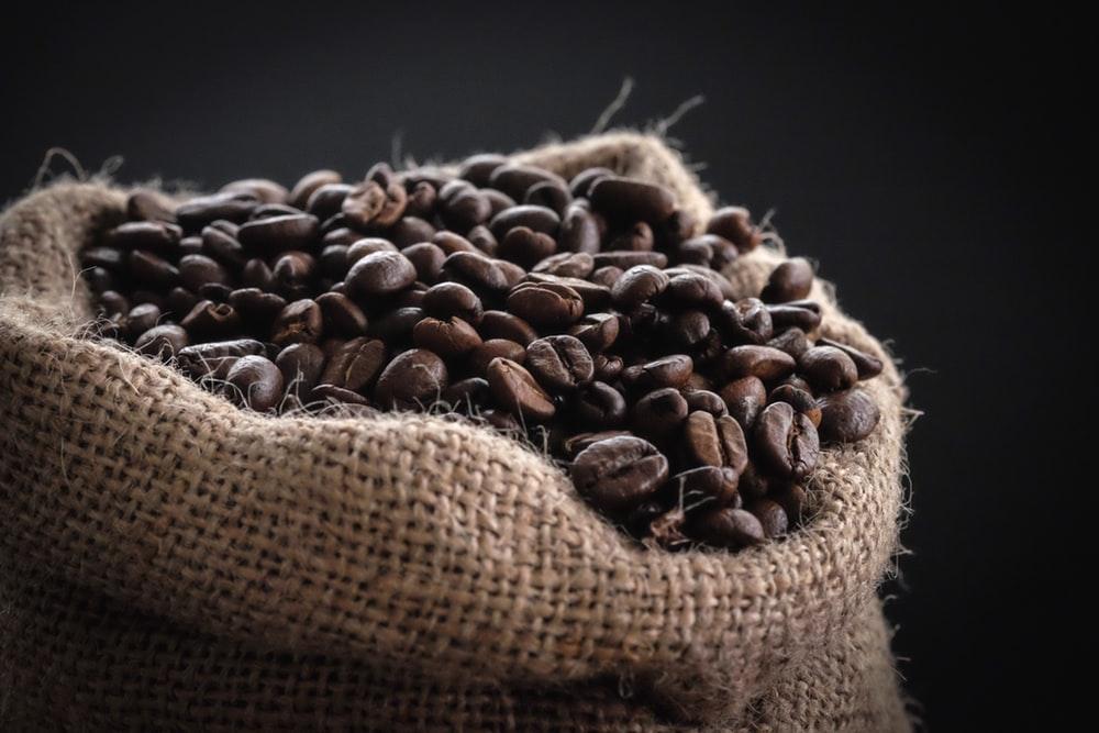Un bon café, comment le choisir ?