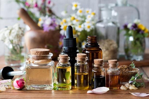 Quels sont les différents bienfaits des huiles essentielles ?