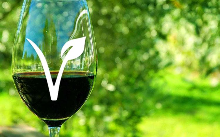 La nouvelle tendance du vin vegan