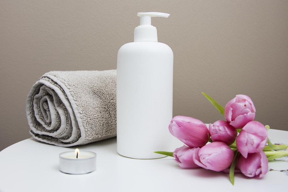 Le spa, quels bienfaits pour la santé ?