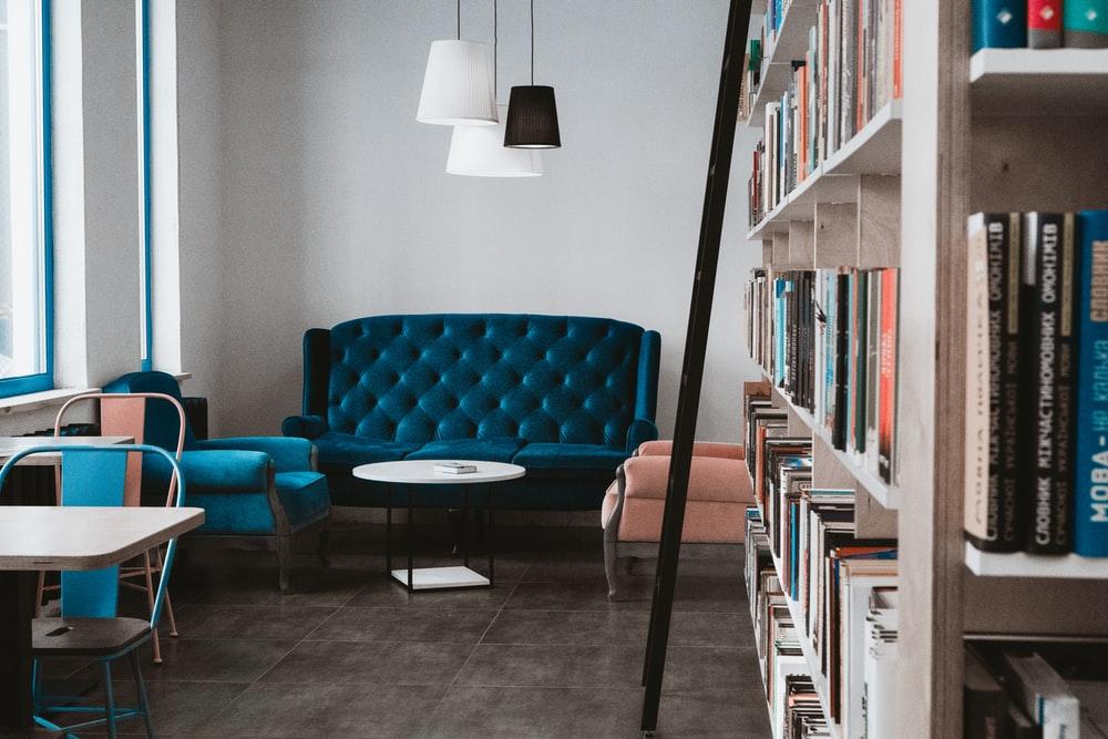 Comment choisir un éclairage adapté à votre intérieur ?