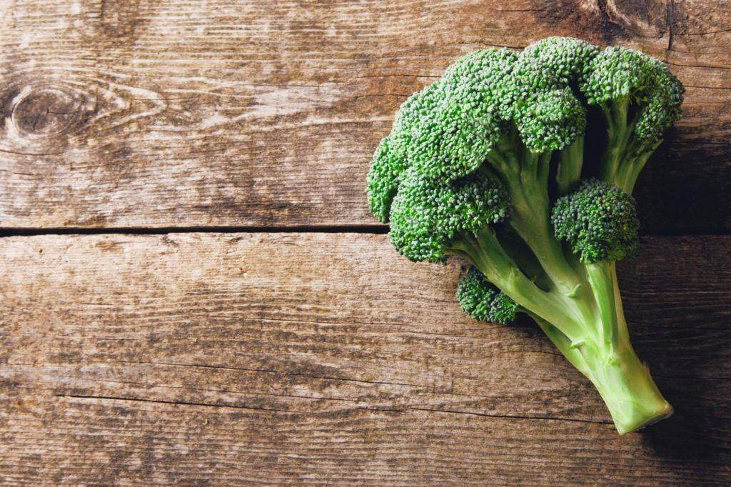Le soufre végétal : un complément alimentaire pour détoxifier son organisme ?