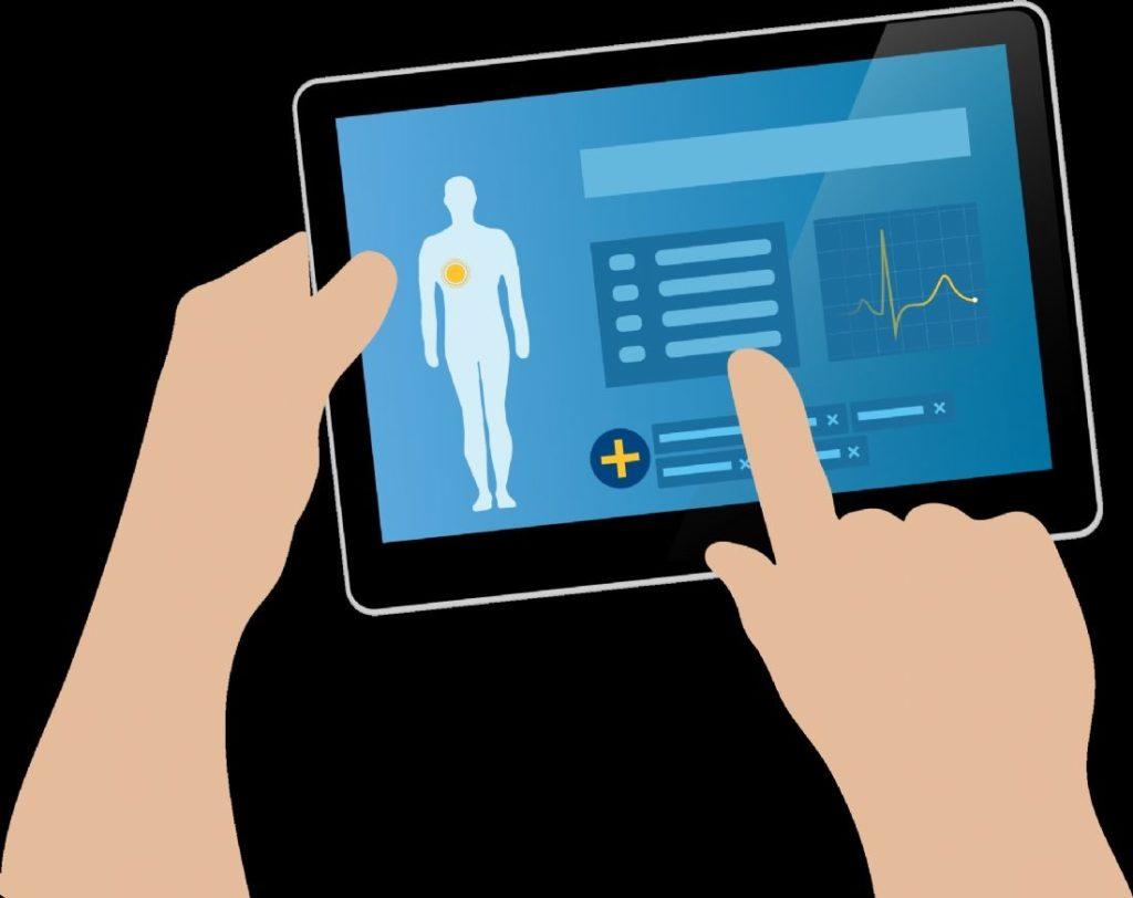 Quel rôle l'e-santé peut-il jouer au sein de l'entreprise ?