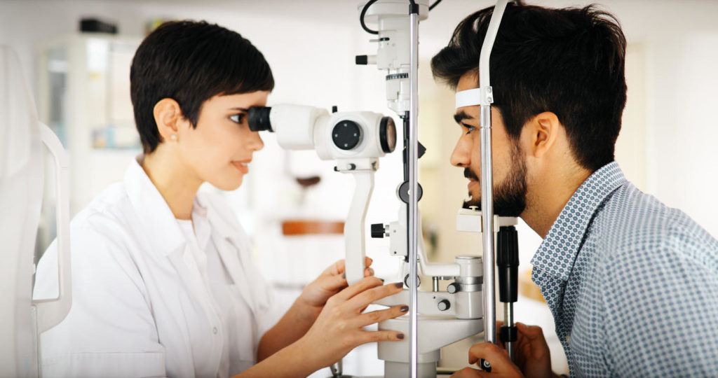 Comment éviter les tensions oculaires au maximum ?
