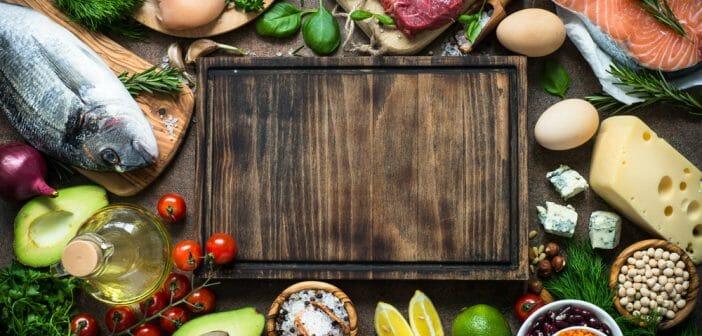 Tout savoir sur le régime minceur sans féculent
